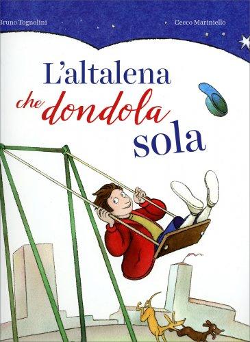 L'Altalena che Dondola Sola