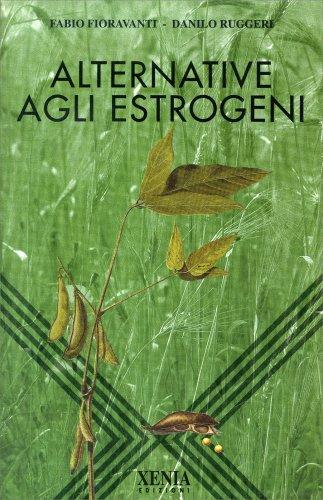 Alternative agli Estrogeni