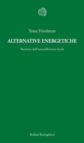 Alternative Energetiche (eBook)