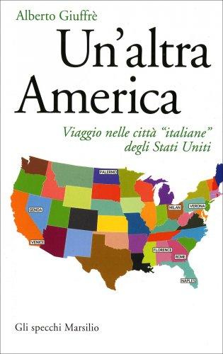 Un'Altra America