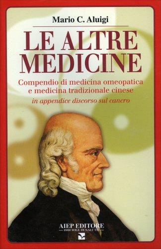 Le altre medicine