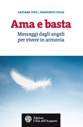Ama e Basta (eBook)
