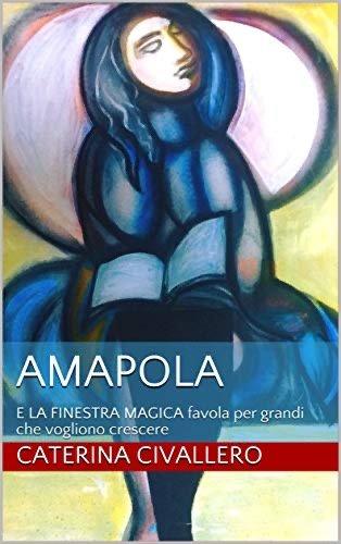 Amapola e la Finestra Magica (eBook)