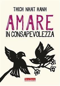 Amare in Consapevolezza (eBook)