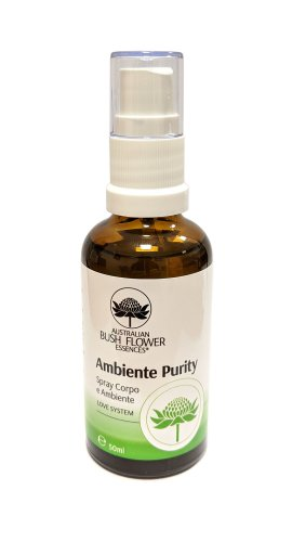 Ambiente Purity - Spray