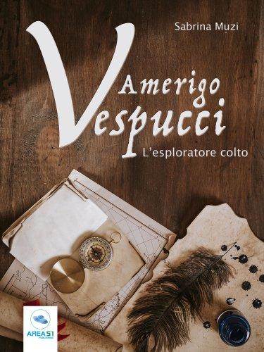 Amerigo Vespucci (eBook)