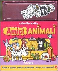 Amici Animali