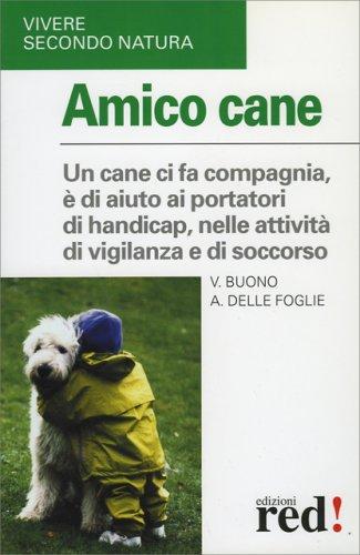Amico Cane