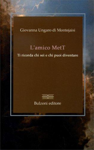 L'Amico MetT