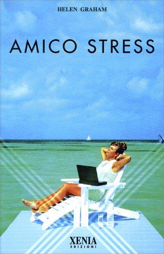 Amico Stress