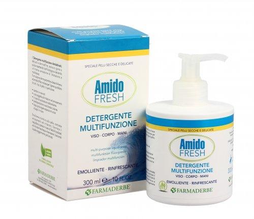 Detergente Multifunzione - Amido Fresh