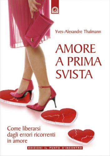 Amore a Prima Svista (eBook)