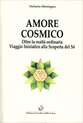 Amore Cosmico