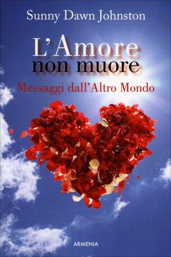L'Amore che Non Muore