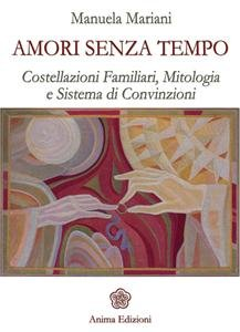 Amori Senza Tempo (eBook)