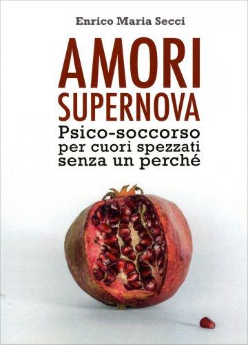 Amori Supernova