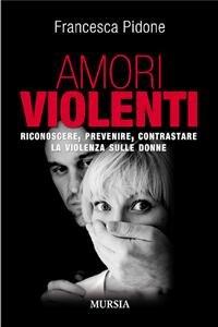Amori Violenti (eBook)