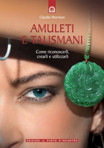 Amuleti e Talismani (eBook)