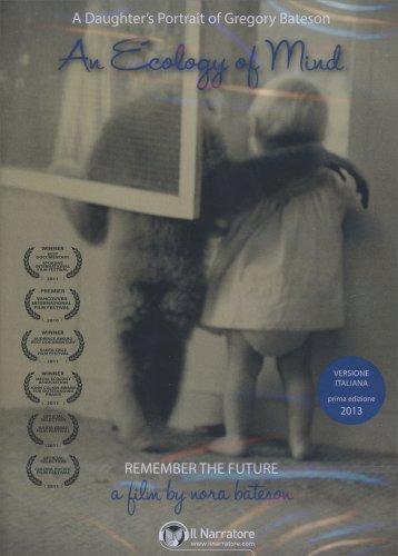 An Ecology of Mind - DVD