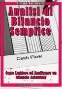 Analisi di Bilancio Semplice (eBook)