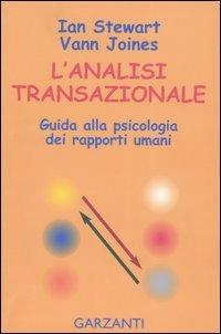 L'Analisi Transazionale