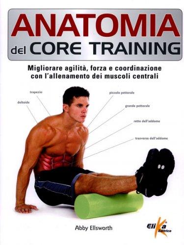 Anatomia del Core Training