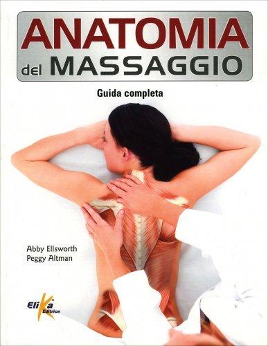 Anatomia del Massaggio