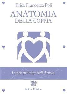 Anatomia della Coppia (Ebook)