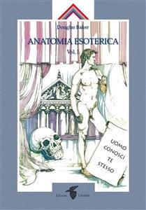 Anatomia Esoterica Vol.1 (eBook)