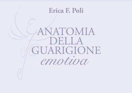 Anatomia della Guarigione Emotiva (Videocorso Digitale)