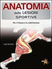 Anatomia delle Lesioni Sportive