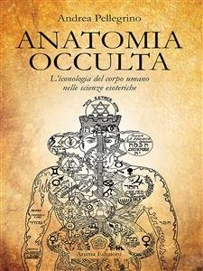 Anatomia Occulta (eBook)