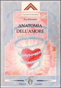 Anatomia dell'amore