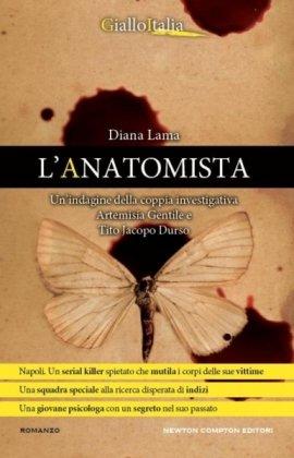 L'Anatomista