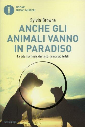 Anche gli Animali Vanno in Paradiso