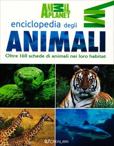 Animal Planet - Enciclopedia degli Animali