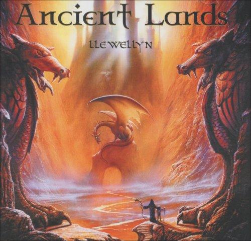Ancient Lands