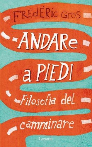 Andare a Piedi (eBook)