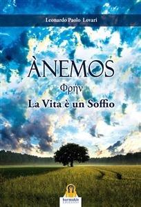 Ànemos (eBook)