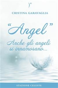 """Angel"" (eBook)"