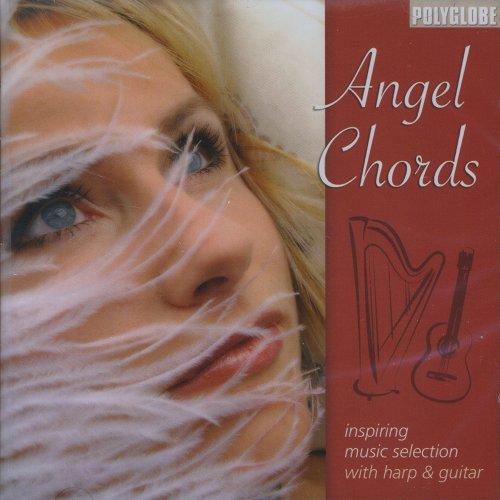 Angel Chords