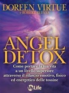 Angel Detox (eBook)