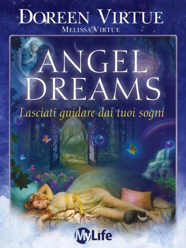 Angel Dreams (eBook)
