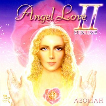 Angel Love 2 Sublime