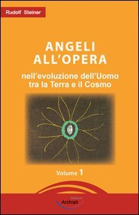 Angeli all'Opera