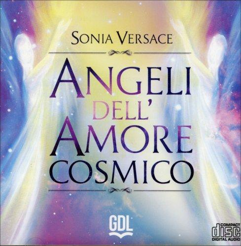 Angeli dell'Amore Cosmico