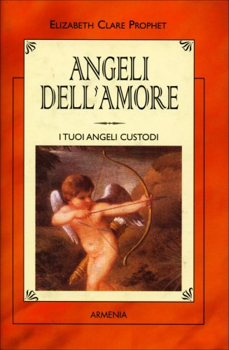 Angeli dell'Amore