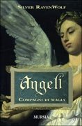Angeli - Compagni di Magia