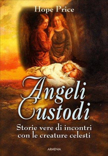 Angeli Custodi