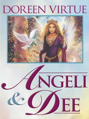Angeli & Dee (eBook)